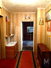 Продажа квартиры, Тверь, Молодежный б-р., Купить квартиру в Твери по недорогой цене, ID объекта - 329255569 - Фото 13