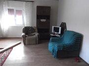 Продаётся дом 130 кв.м. в СНТ Заря. - Фото 5