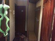 Продам 2-х комнатную квартиру в Балаково., Продажа квартир в Балаково, ID объекта - 331072567 - Фото 9