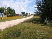 Дом в Ивановская область, Ильинский район, д. Щенниково (40.0 м) - Фото 1