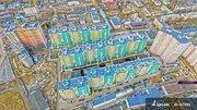 Продаю2комнатнуюквартиру, Тверь, улица Ротмистрова, 29, Купить квартиру в Твери по недорогой цене, ID объекта - 320890282 - Фото 1