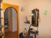 Продажа 3-комнатной квартиры. Липецк. ул. Юных натуралистов - Фото 4