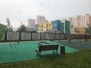 Москва, Московский поселение, Московский, район Первый Московский Горо - Фото 4
