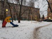 Продается 2-комнатная квартира г. Жуковский, ул. Гагарина д. 61 - Фото 5