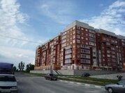 Продажа квартиры, Старый Оскол, Северный мкр