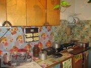 Комнаты, Рощинская, д.27, Купить комнату в квартире Орел, Орловский район недорого, ID объекта - 700647145 - Фото 9
