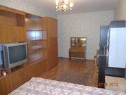 1 комнатная квартира, Аренда квартир в Новом Уренгое, ID объекта - 322879542 - Фото 4