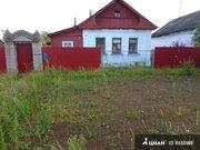 Продажа дома, Иваново, Ул. Апрельская