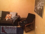 Квартира, пер. Артельный, д.22 - Фото 5