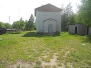 2 этажный кирпичный дом в с.Криуша,40 км. от Рязани. - Фото 3