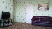 1 550 000 Руб., 3-комнатная квартира в Елшанке, Купить квартиру в Саратове по недорогой цене, ID объекта - 322875835 - Фото 2