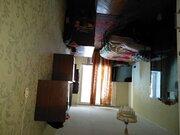 Продаю 3-х комнатную квартиру м. улица 1905 года - Фото 4