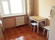 Сдается 2х-комн квартира на Дорожной, 15а - Фото 3