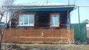 Продажа коттеджей ул. Чайковского