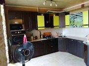 Продажа квартир ул. Шибанкова, д.85