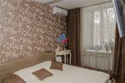 Шикарная 3-комнатная квартира на Пархоменко 97