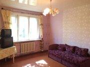 Продажа однокомнатной квартиры на улице Мопра, 18 в Кирове