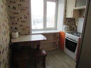 Продажа двухкомнатной квартиры на Коммунистическом проспекте, 49 в .