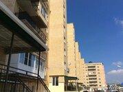 3-к квартира, 140.1 м, 2/9 эт.