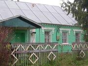 Дом в Каликино - Фото 1