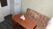 Сдается отличная 2-ая квартира в Царицыно, Аренда квартир в Москве, ID объекта - 323062143 - Фото 4