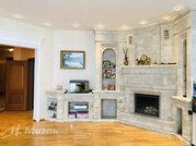 33 500 000 Руб., Эксклюзивное предложение!, Купить дом в Мытищах, ID объекта - 504674139 - Фото 5