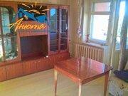Сдам 1 комнатную квартиру в Обнинске, Калужская 15
