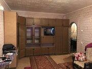 Квартира, ул. Трудовая, д.35