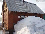 1 700 000 Руб., Продажа дачи, Кемерово, Ул. Центральная, Дачи в Кемерово, ID объекта - 502621119 - Фото 31