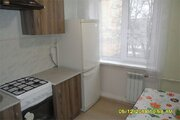 Аренда квартир в Домодедово