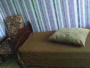 Комната в 2к квартире рядом с метро Щукинская, Аренда комнат в Москве, ID объекта - 700789845 - Фото 2