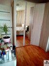 Продажа квартиры, Калуга, Ул. Билибина, Купить квартиру в Калуге по недорогой цене, ID объекта - 321776915 - Фото 11