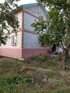 Продажа дома, Турмыши, Янтиковский район, Ул. Толстого - Фото 2