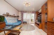 Продам 3 комнатную квартиру на ул Гагарина в кирпичном доме, Купить квартиру в Калининграде по недорогой цене, ID объекта - 321450478 - Фото 2