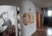 Продам 2-этажн. дом 300 кв.м. Стрелецкое - Фото 2