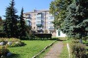 Двухкомнатная квартира в городе Александров район Площади