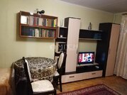 Аренда 1 комнатной квартиры м.Шипиловская (улица Мусы Джалиля) - Фото 4