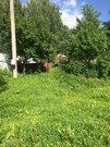 Продам учачток, Земельные участки в Смоленске, ID объекта - 201475522 - Фото 1