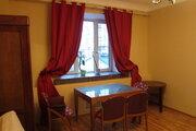 25 500 000 Руб., Продам 3-х комнатную квартиру, Купить квартиру в Москве, ID объекта - 324568049 - Фото 11