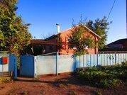 Продажа дома, Новокубанск, Новокубанский район, Ул. Свободы - Фото 1