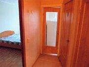 1 850 000 Руб., Продается 2 комнатная квартира в Центре, Продажа квартир в Рязани, ID объекта - 332151946 - Фото 6