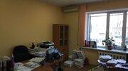 Продажа офиса, Благовещенск, Ул. Чайковского, Продажа офисов в Благовещенске, ID объекта - 601178090 - Фото 8