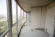 Срочно! Квартира в центре Сочи, цена ниже рыночной!, Купить квартиру в Сочи по недорогой цене, ID объекта - 324563253 - Фото 4