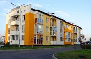 Продажа квартиры, Краснодар, Ул. Беговая - Фото 2