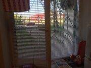 Продажа 1комнатной квартиры, Купить квартиру в Смоленске по недорогой цене, ID объекта - 319568074 - Фото 8