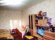 Продам 1 к. кв. ул. Космонавтов д.18 корп.1, Купить квартиру в Великом Новгороде по недорогой цене, ID объекта - 322804733 - Фото 1