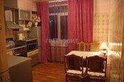 Продажа квартиры, Новосибирск, Ул. Урицкого, Продажа квартир в Новосибирске, ID объекта - 307642524 - Фото 23