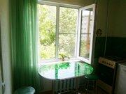 Продается 1-комнатная квартира, с. Березовая роща, ул. Центральная - Фото 2