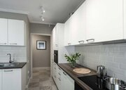 Продажа квартиры, Купить квартиру Рига, Латвия по недорогой цене, ID объекта - 313725030 - Фото 4