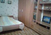 1-к квартира в Ленинском районе на Голубева